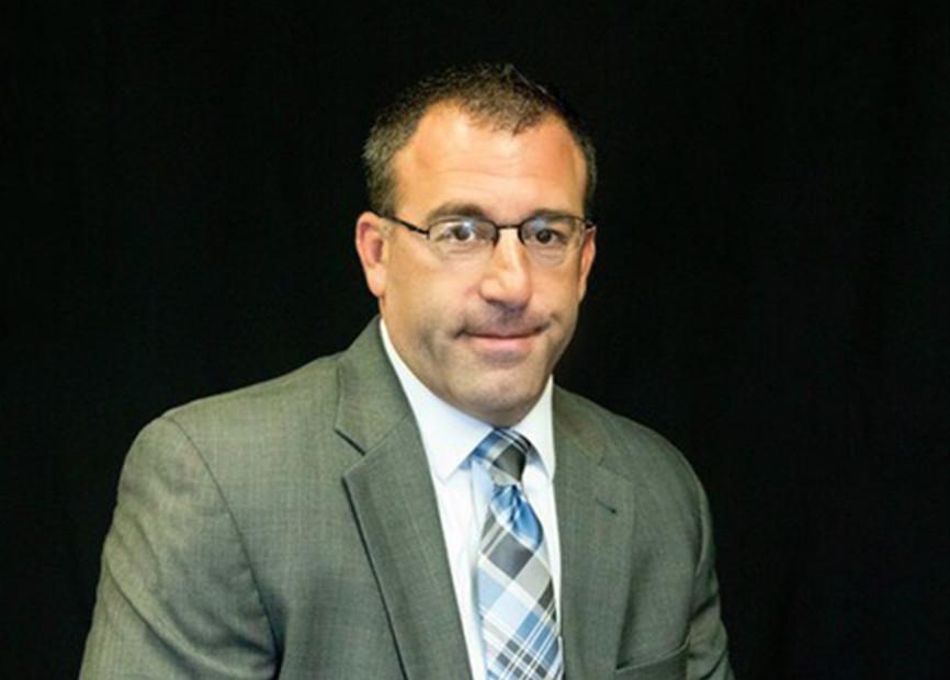 Jeff Liberman